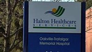 halton-oakville-220