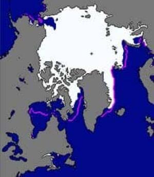 north-nsidc-ice-nov10