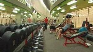 tp-cgy-gym-weights