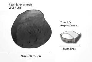 cometgraphic