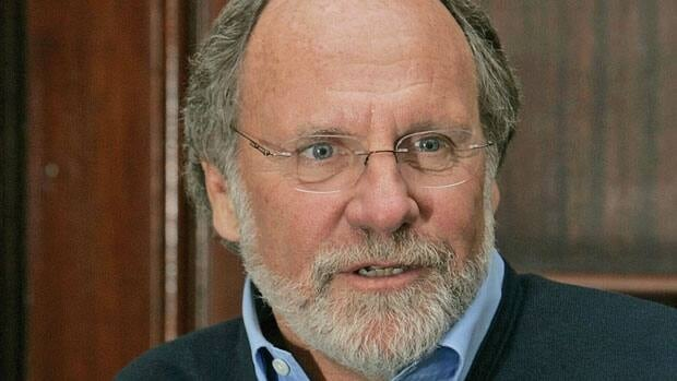 Regulators say money is missing from customer accounts held by MF Global, led by Jon Corzine, shown in January.
