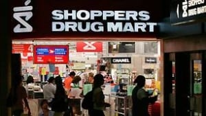 tp-shoppersdrug-cp-rtr1fng4