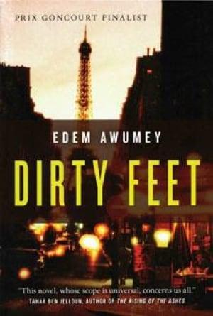 dirty-feet-220