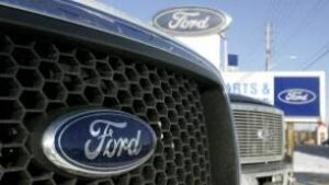 tp-wdr-ford-truckcp091109