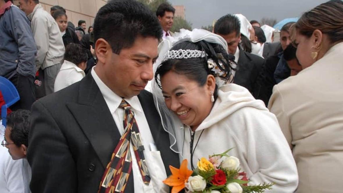 same sex weddings in new mexico in Nova Scotia