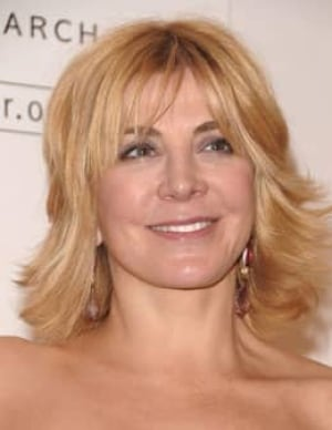 natasha-richardson-cp-64221