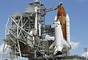 ii-endeavour-220-cp-0067597