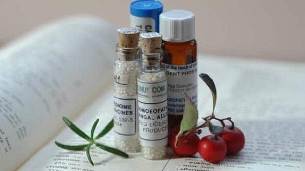 homeopath-cp-6892157-584