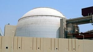 tp-110131-bushehr-iran-nuclear-reactor-reuters-rtxsb2u