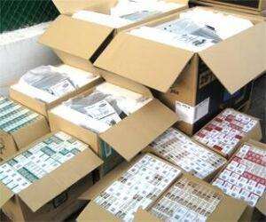illegal-cigarette-trades