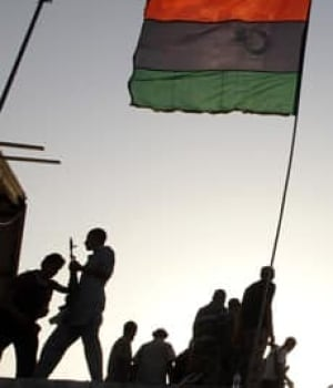long-libya-flag-cp-rtr2qvja