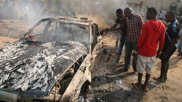 While initially targeting enemies via hit-and-run assassinations from the back of motorbikes, Boko Haram has shown a new sophistication and apparent planning that includes high-profile attacks with greater casualties.
