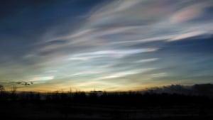 hi-arctic-clouds