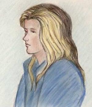 ott-stanley-homicide-accuse