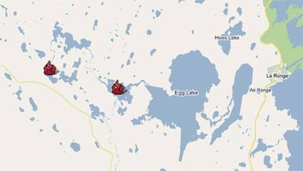 fi-forest-fire-1106