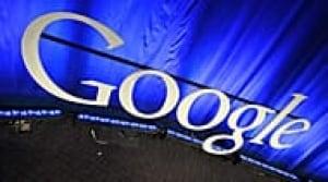 google-inside-00063754