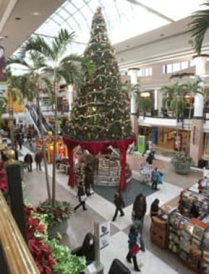 si-220-mall-quebec-9910047