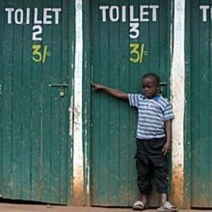 sm-220-kenya-toilets-rtr215z0