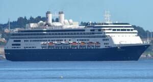 ii-cruise-ship-cp-01184461-300