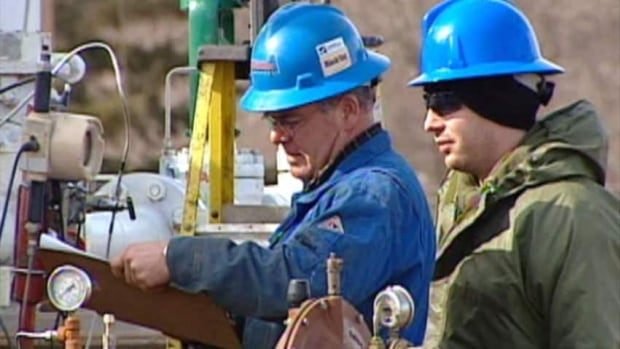 Hydraulic fracturing, or fracking, involves blasting a mixture of water, sand and chemicals into a well bore to split the surrounding rock and release trapped hydrocarbons, usually natural gas, coal bed methane or crude oil.