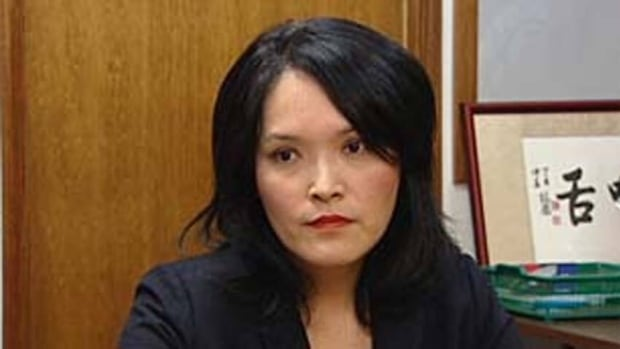 B.C. NDP MLA Jenny Kwan plans to address concerns about her family's trip to Disneyland that was paid by the Portland Hotel Society in 2012.