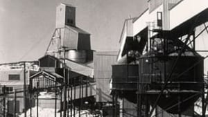 nl-fluorspar-mine