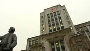 bc-generic-vancouver-city-hall-
