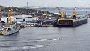 300-irving-shipyard-cp01458
