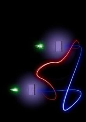 sm-220-quantum-diamonds-lee1hr