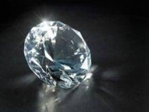 sm-220-diamond-istock_000013213991small