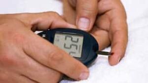 tp-diabetes-test-iStock