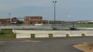 pei-hi-sewage-treatment-plant