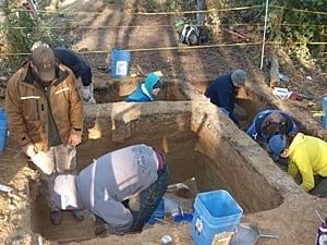 mi-excavation-site-300-science