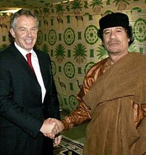 mi-blair-gadhafi-320-340-rt
