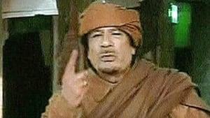 mi-gadhafi-320-rtr2iy9b