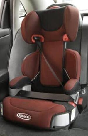 mi-booster-seat-220-5084459