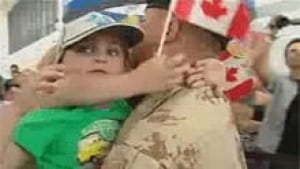 si-soldiers-return-quebec-220