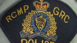 pe-hi-rcmp-badge-852