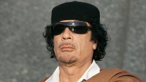 li-moammar-gadhafi-cp-460