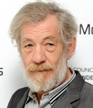 mckellen-ian-getty-cp-97365861
