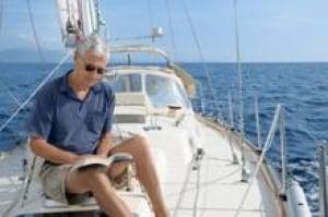 retirement-sailboat-is-000014150952-220x146