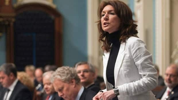 Nathalie Normandeau resigned from her post as Jean Charest's deputy premier in 2011. The legality of her fundraising activities has been called into question. In October 2013, five people were fined for contributing to the party at a fundraising event held for Normandeau in 2008.