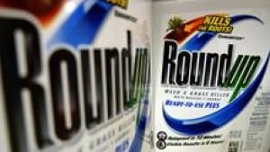 si-roundup-pesticide-220-cp
