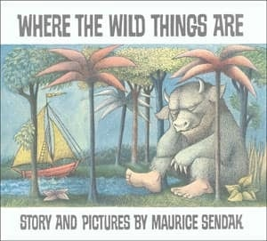 si-where-the-wild-things-cp-7494714