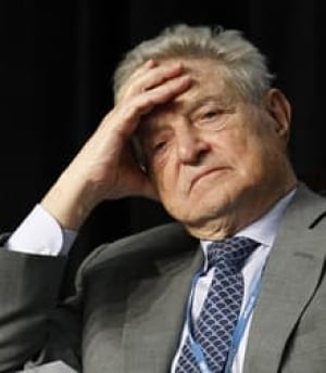si-george-soros-rtxvjq2-220
