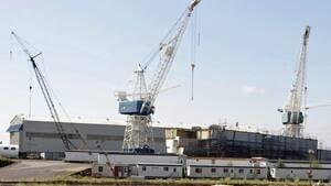 ii-300-shipyard-cp1045980