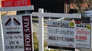 li-existing-home-sales620