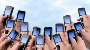 tp-cgy-cellphones