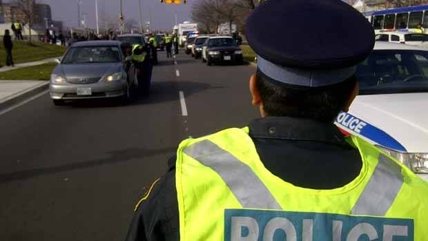 drunk drivers should be imprisoned on the first offense Dui delaware, first dui offense fine $500-$1500 and jail from 60 days,  second  than $10,000 and imprisoned not less than 3 years nor more than 5  years.