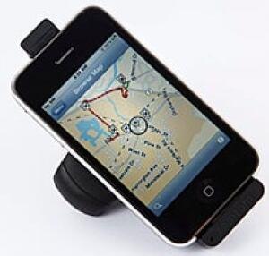 sm-220-iphone-gps-map-7742238